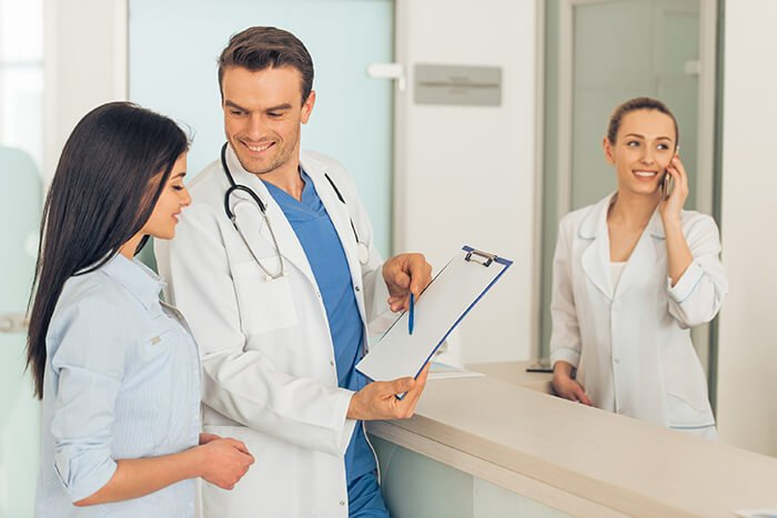 Сколько стоит лечение простатита в он клиник