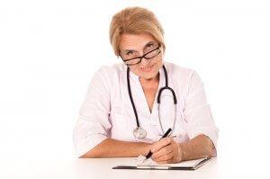 Лечение рака лимфоузлов у лучших специалистов