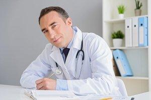 Лечение бесплодия - заболевание