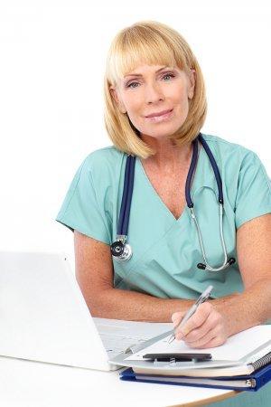 Трансуретральная резекция простаты (TURP) - процедура