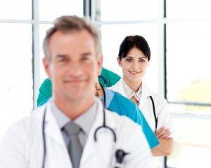 Лечение рака влагалища - заболевание