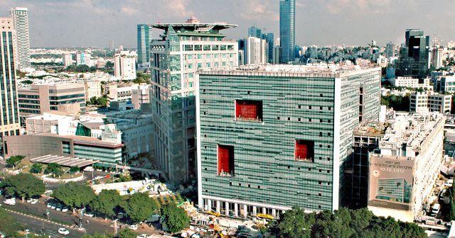 Детская больница Дана-Дуэк