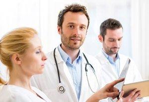 Лечение рака за рубежом – новейшие методы химио- и радиотерапии, органосохраняющие хирургические операции